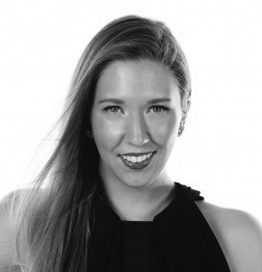 Shannon Wylie – Buro 24/7 Middle East