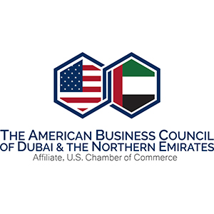 AMERICAN BUSINESS COUNCIL