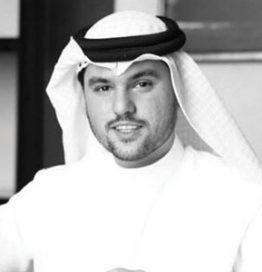 Adi Al Fardan – Al Fardan Group