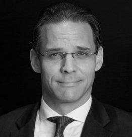 Alexander Schmiedt – Vacheron Constantin