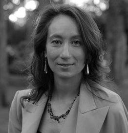 Dr. Anne-Flore MAMAN , SémioConsult & ESSEC