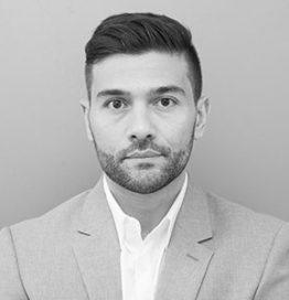 Christos Solomi – Omnicom Media Group