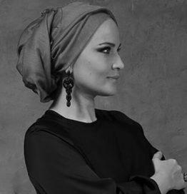 Dilyara Sadrieva – IFDC