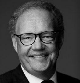 Hans-Kristian Hoejsgaard – OettingerDavidoff AG