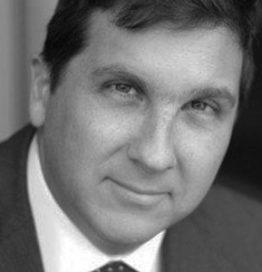 Hassan Fattah – ASDA'A Burson-Marsteller
