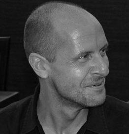 Karsten Jankowski – Infiniti Middle East