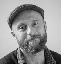 Nicolas Chemla – lumierenoire