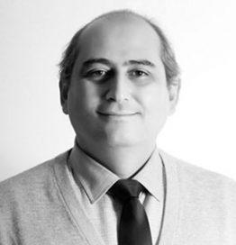 Rami Tabiaat – Al-Ostoura International Company