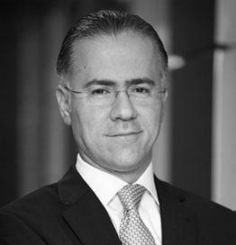 Samer Bohsali– Strategy&
