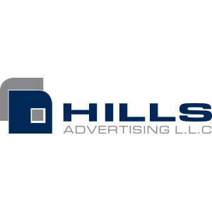 Hills Advertisiing