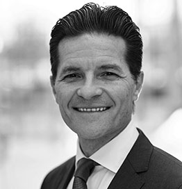 Olivier Harnisch – Emaar Hospitality Group