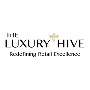 The Luxury Hive