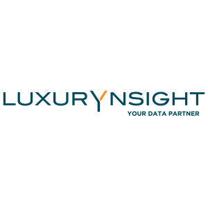 LUXURYNSIGHT