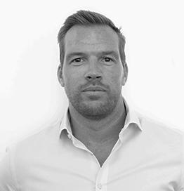 Oliver White – Sephora