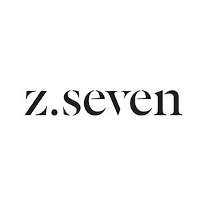 Z.SEVEN