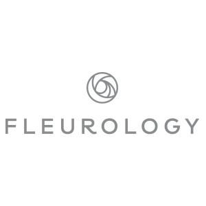 Fleurology